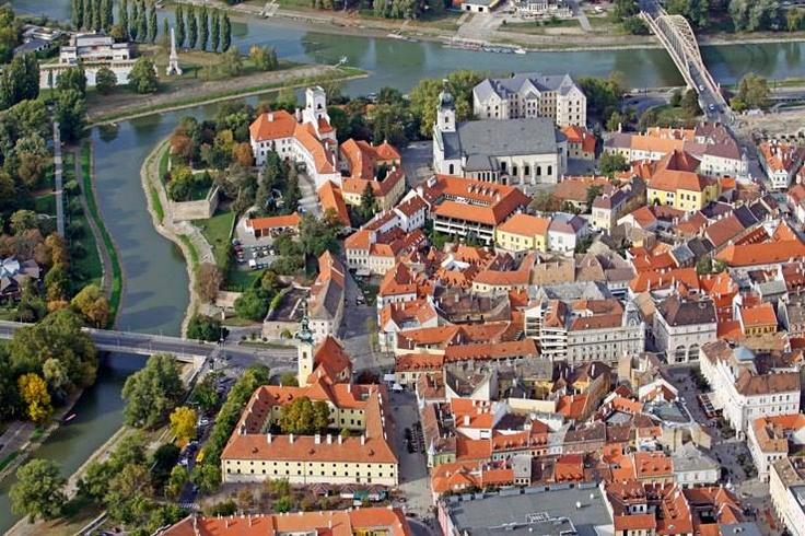 Győr-Arrabona