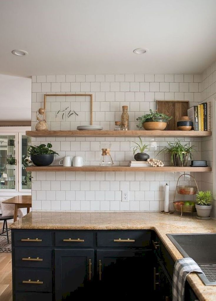 These Minimalist Kitchen Ideas Are Equal Components Tranquil As Well As Fashionable Discover The Finest Sugg Kitchen Decor Kitchen Design Kitchen Inspirations