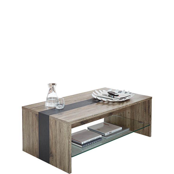 gnstig couchtisch kaufen cool fabulous couchtisch gnstige couchtische schwarz gemtlich gnstige. Black Bedroom Furniture Sets. Home Design Ideas