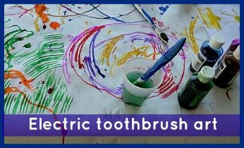 http://d33y93cfm0wb4z.cloudfront.net/ACTIVITIES_JO/Sujatha/ToothbrushArt346x210.jpg