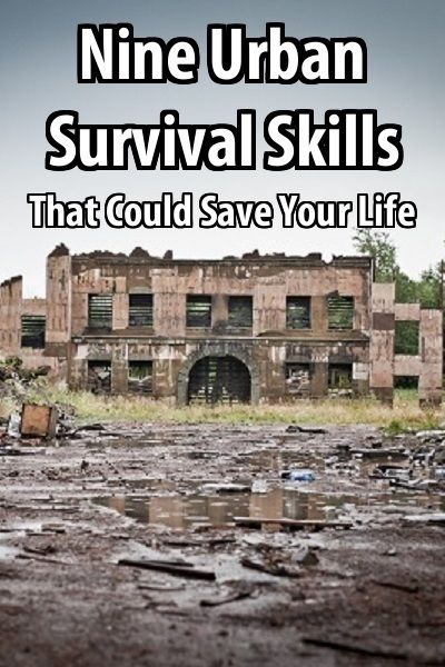 a practical apocalypse essay When the zombie apocalypse strikes, will you be ready  here are 10 practical  tips on how to survive an encounter with the walking dead.
