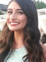 Yvette Velasco, 27, Fontana native had worked as an environmental health specialist for the San Bernardino County Department of Public Health, according to public records. She leaves behind her mm and dad and three sisters.