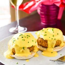 crab cake, eggs benedictEnglish Muffins, Crab Cakes, Egg Benedict, Eggs Nestle, Eggs Chesapeake, Cake Benedict, Poached Eggs, Eggs Benedict, Crabs Cake