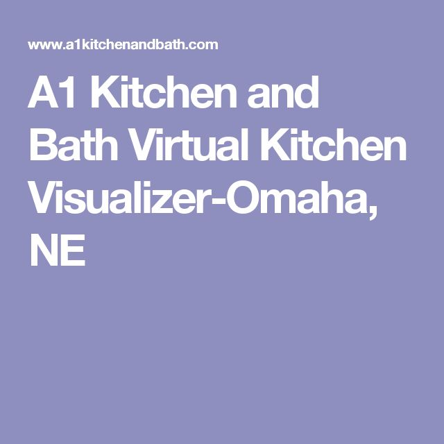 29 best kitchen sample images on pinterest   kitchen ideas, small