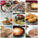 Spring Forward! 20 Dinner Recipes to Get You Ready for Spring | Spoonful