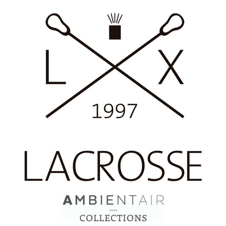Mejores 26 im genes de lacrosse en pinterest lacrosse - Mejor ambientador hogar ...