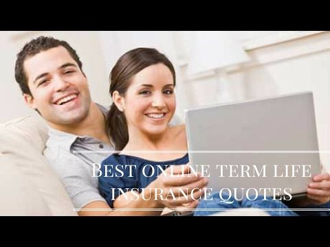 Affordable Life Insurance Quotes Online Interesting Best 25 Whole Life Insurance Quotes Ideas On Pinterest  Whole