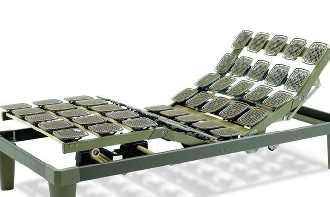 Matras 70x150 Ikea : Ehrfurchtige matras ikea