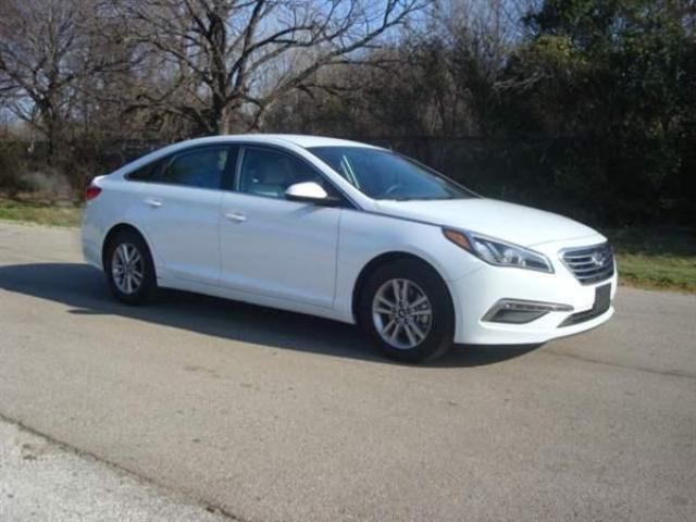 Autos :: Garys Used Cars | Buy Here Pay Here Dallas Texas | Bad Credit Car Loans :: 2015 Hyundai Sonata WHI Sedan 4 Dr. Pre-Owned, Used Cars Dallas TX,Pre-Owned Autos Carrollton TX,BHPH Auto Dealer TX,In House Auto Financing Dallas County TX,Used Cheap Cars Fort Worth TX,Sub Prime Car Financing Dallas,Bad Credit Auto Loans Dallas County,Bad Credit Quality Car Dealership Carrolton TX,Used BHPH Cars Irving TX,Previously Owned SUVs Dallas,Used Trucks Irving,Affordable Pickups Grand Prairie…