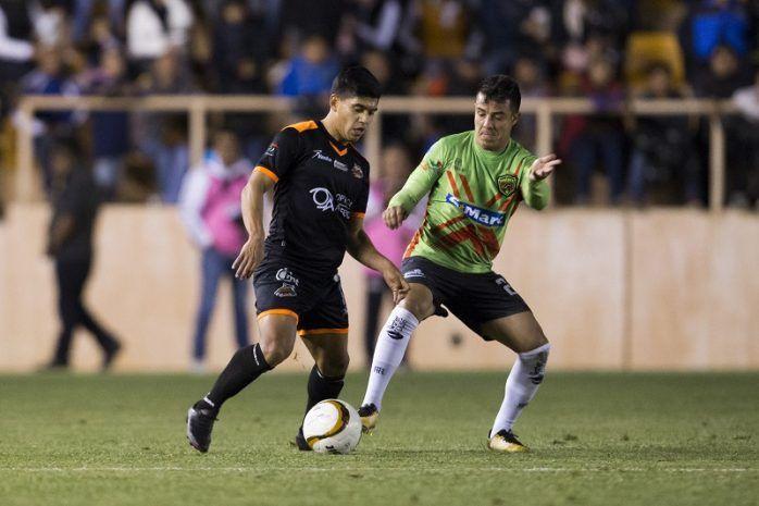 Ver partido Juárez vs Alebrijes en vivo 02/12/2017 - Ver partido Juárez vs Alebrijes en vivo online 02 de diciembre del 2017 por Ascenso MX. Resultados horarios canales y goles.