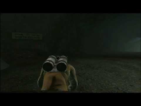 Fallout 4 Ep. 182: Weird Experiments