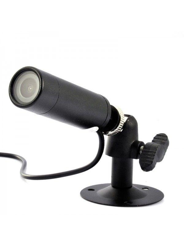 Mini Security Camera - Pico