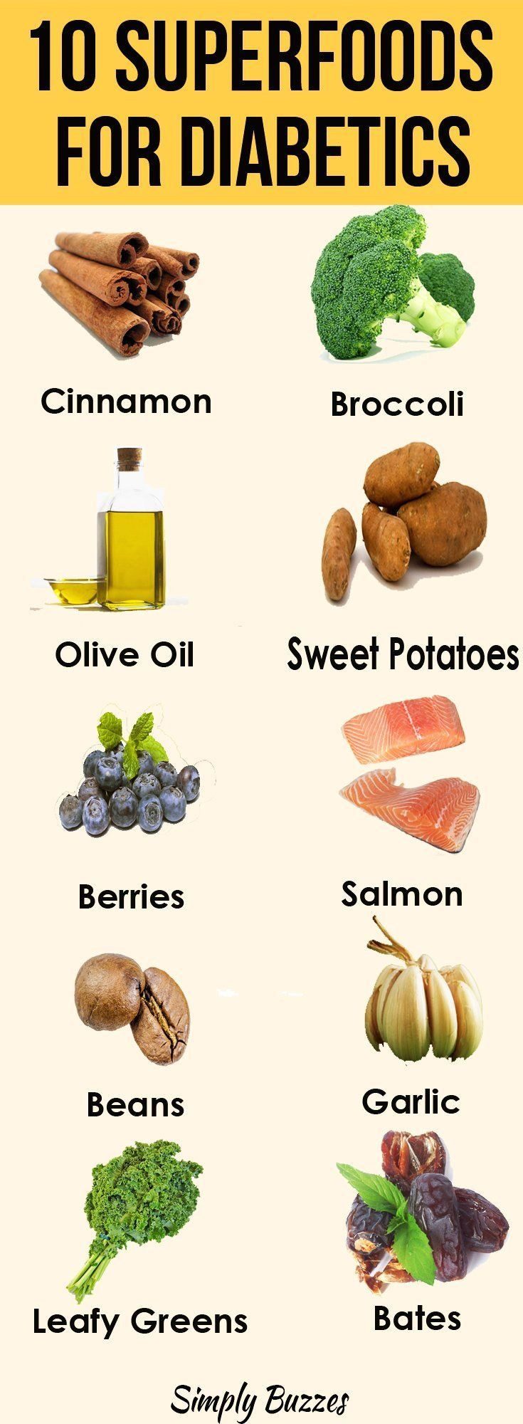 Pin On Health Wellness Tips