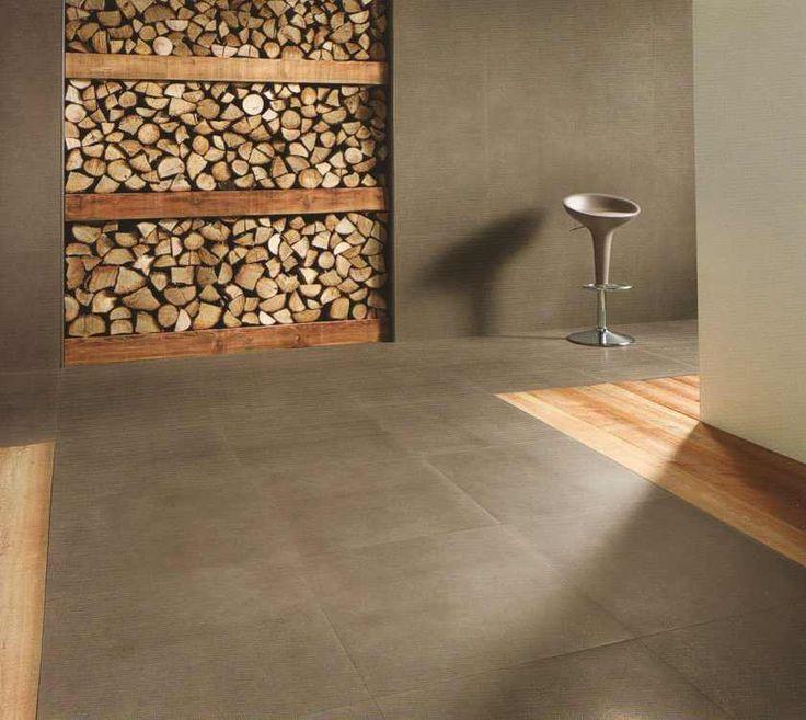 44 besten fliesen bilder auf pinterest betonboden. Black Bedroom Furniture Sets. Home Design Ideas