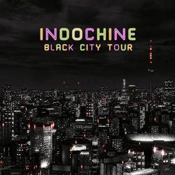 Black City Tour, live dispo en CD/DVD/BLU-RAY/BOX/VINYLE et digital. En savoir plus http://www.indo.fr/indo-news/actualites/news-du-1er-decembre-2/