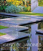 DISEÑO DE JARDINES Fantástica fotografía. Principios basados en la importancia de saber armonizar el jardín, no sólo con el paisaje del entorno, sino también con el espíritu de una casa y el carácter de su dueño, estableciendo un diseño coherente que prevalezca en todo el jardín. Precio: 29.90 €  Código: JA-0821 verdibook.com - SU TIENDA DE LIBROS ONLINE
