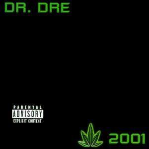 """Download """"Dr. Dre - 2001 """" Album kings. """"Listen Zip Album kings. An Odd Entrances"""" """"Dr. Dre - 2001 """" Zip"""