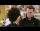 Tom Brady's Wicked Accent from Under Armour and Tom Brady