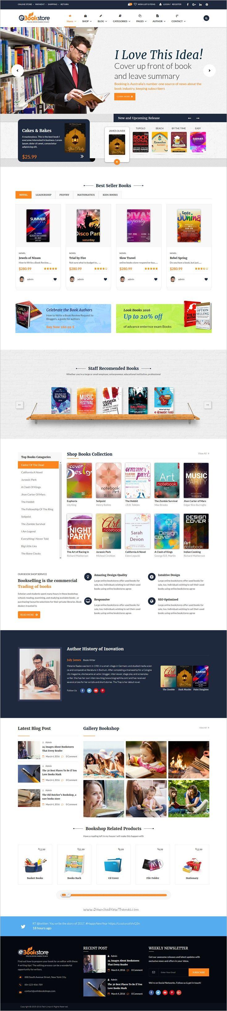 Best 25+ Ecommerce websites ideas on Pinterest