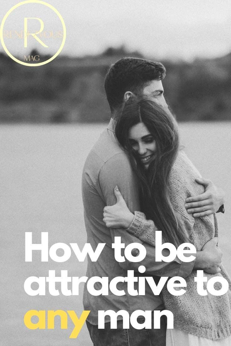 How to make a scorpio woman fall in love with u