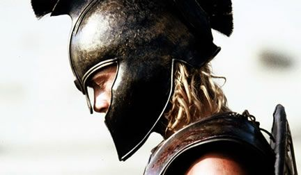 brad pitt as achilles images | TROY (Brad Pitt, Orlando Bloom) MOVIE INFO - TheMovieBox.Net