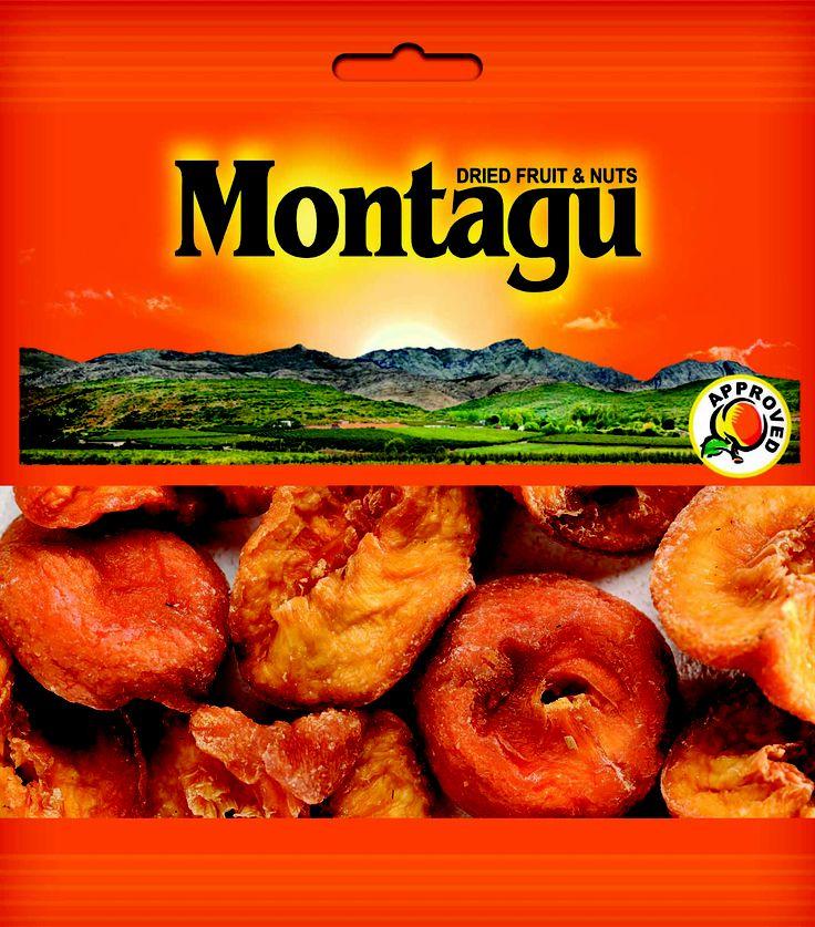 Montagu Dried Fruit - ELBERTA PEACHES http://montagudriedfruit.co.za/mtc_stores.php