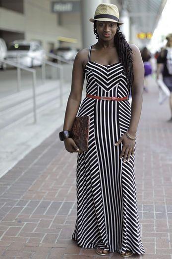 Locs dress essence festival pinterest for New orleans street style
