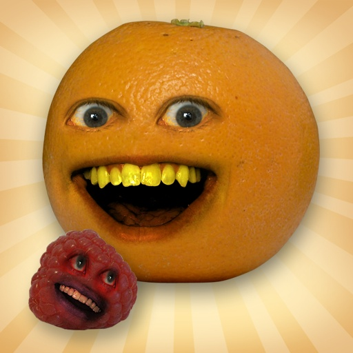 18 best Annoying Orange images on Pinterest | The annoying orange, Cartoon network and Comic