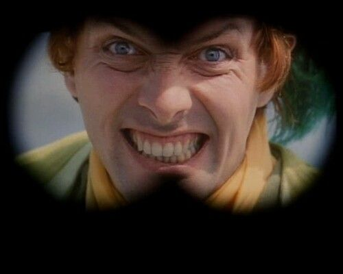 Fred The Movie Quotes 30 Best Drop Dead Fred Images On Pinterest  Movie Tv Childhood