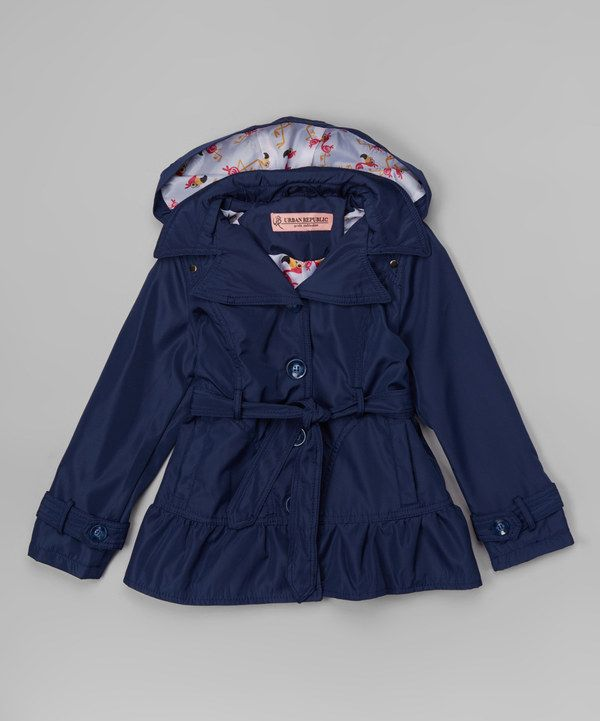 36 best Girls Jackets/Coats images on Pinterest | Toddler girls ...