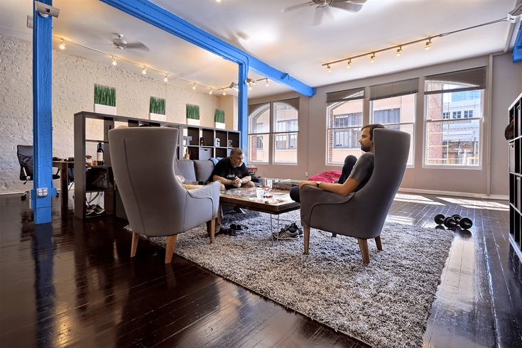 140 best Startup offices images on Pinterest | Offices ...