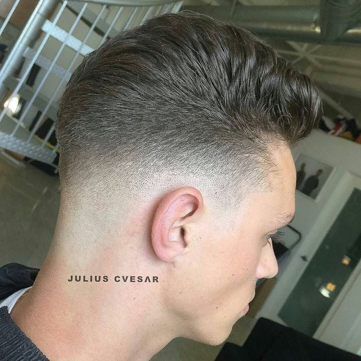 Beautiful Delivering To You The Goods For Todayu0027s #goodlookoftheday Is @juliuscaesar  For This Outstanding Cut