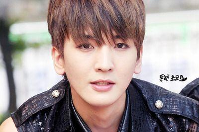LU:KUS,,Donghyun