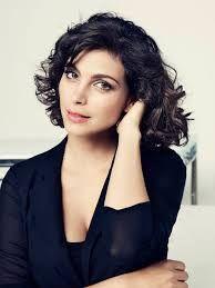 Morena Baccarin - Actress