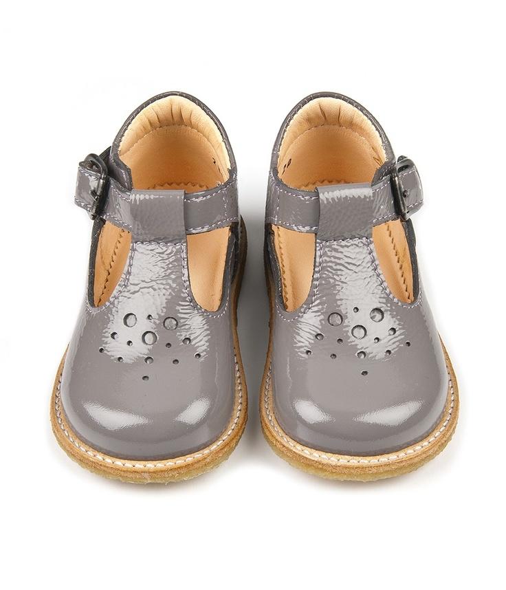 219 best {Babies & kids shoes} images on Pinterest