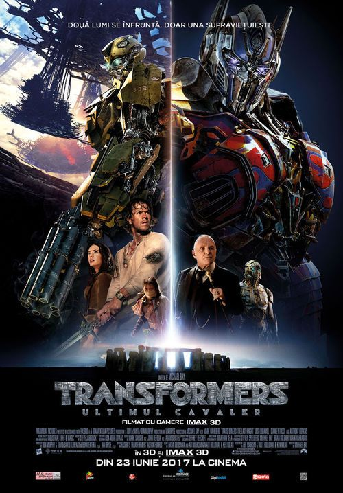 Transformers: The Last Knight 【 FuII • Movie • Streaming | Download  Free Movie | Stream Transformers: The Last Knight Full Movie HD Download Free torrent | Transformers: The Last Knight Full Online Movie HD | Watch Free Full Movies Online HD  | Transformers: The Last Knight Full HD Movie Free Online  | #TransformersTheLastKnight #FullMovie #movie #film Transformers: The Last Knight  Full Movie HD Download Free torrent - Transformers: The Last Knight Full Movie