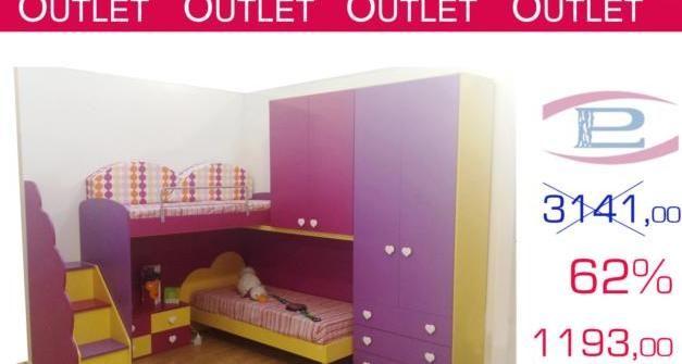 17 migliori idee su letti a soppalco per ragazzi su pinterest letti loft letti a castello per - Paoletti mobili roma ...