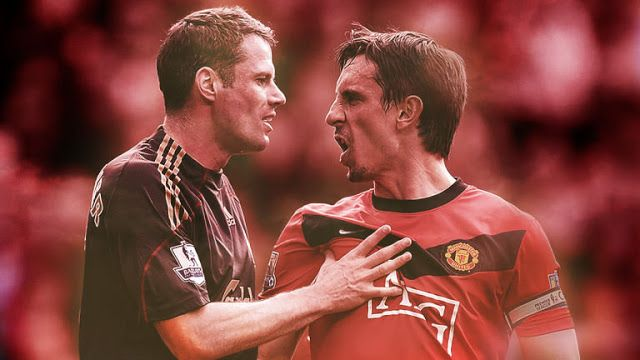 Manchester United vs Liverpool live streaming online free   Manchester United vs Liverpool live streaming online free on March 17-2016  Manchester United and Liverpool face Thursday in the biggest shock of the second round of the Europa League. The most important classic England is developed for the second time in a week after the first leg played in the port of Liverpool the Reds were the result with a resounding 2-0. Manchester United will have to overcome this difficult result and…