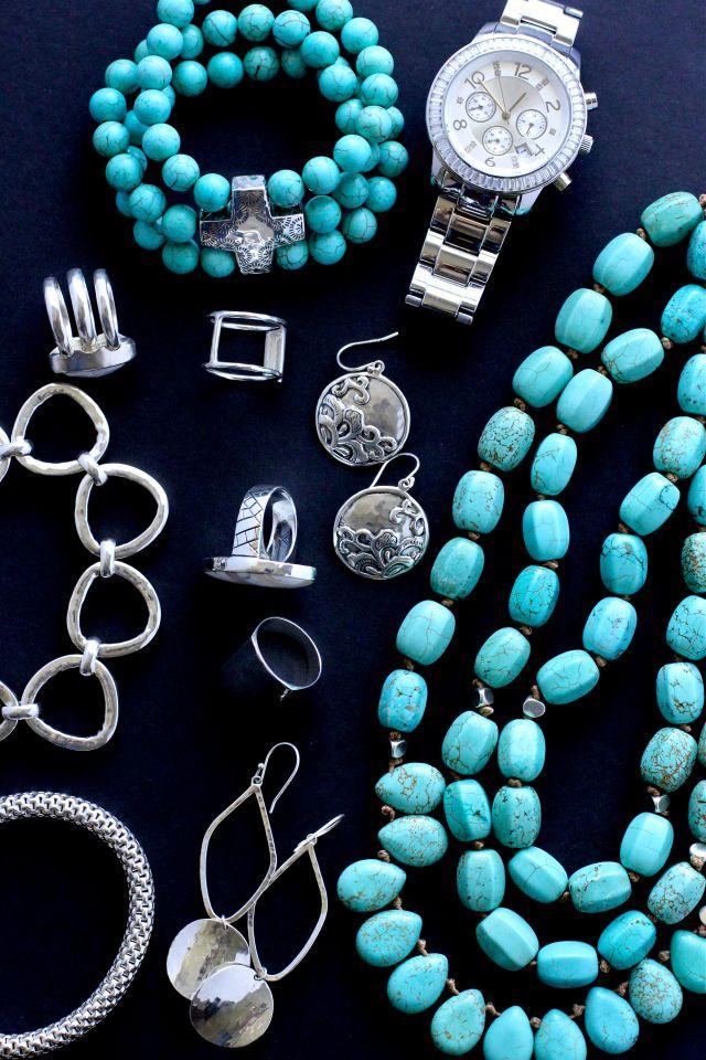 151 best Silpada images on Pinterest Silpada jewelry Silpada