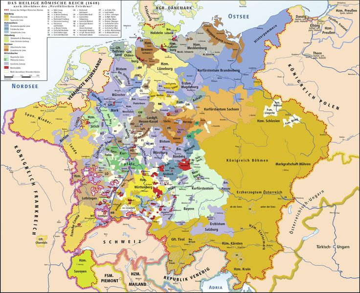 Best Maps Images On Pinterest Medieval Historical Maps And - Julich germany map