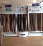 Point of Sales materiaal van Forinn producten