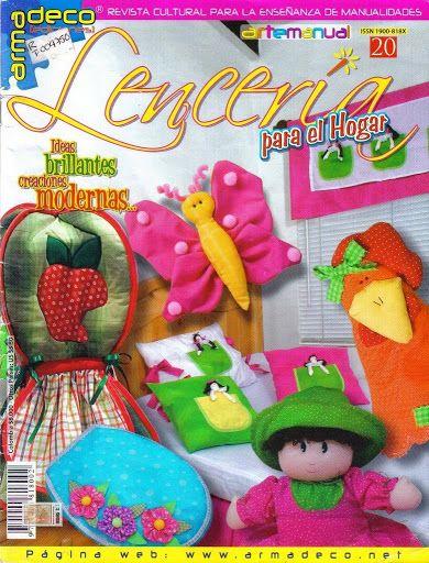 Lencería 20 - Mary.9 - Álbumes web de Picasa