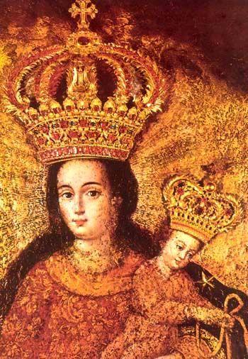 Nuestra Señora de Las Lajas Ipiales Nariño Colombia Santuario 10 Sep 2012 IPITIMES.COM por Artur Coral