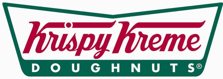 Krispy Kreme began in the South.  Vernon Rudolph began the first store in Old Salem, Winston-Salem, N.C.