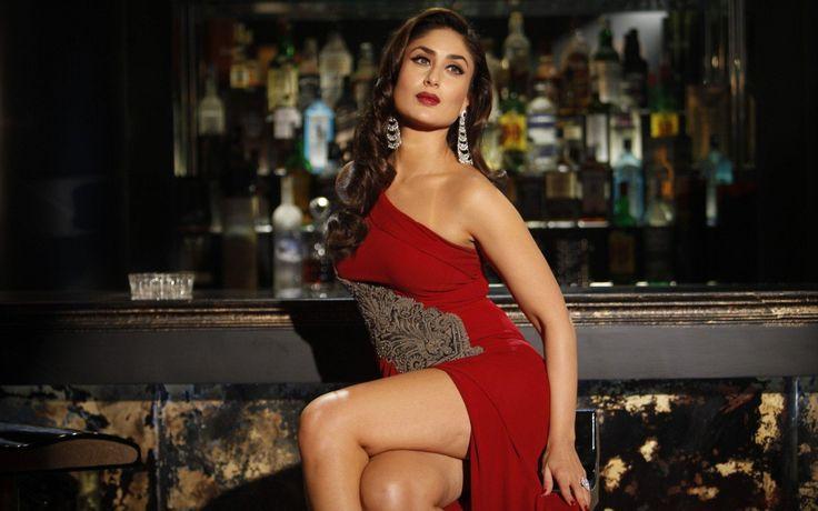 Kareena Kapoor Talaash Movie Wallpaper | WallPapers