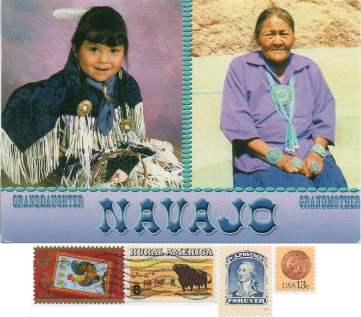 Swap - Arrived: 2017.01.27   ---    The Navajo are a Native American people of the Southwestern United States. They are the second largest federally recognized tribe in the United States The Navajo Nation constitutes an independent governmental body that manages the Navajo reservation in the Four Corners area, including over 27,000 square miles of land in Arizona, Utah, and New Mexico.  The states with the largest Navajo populations are Arizona and New Mexico.