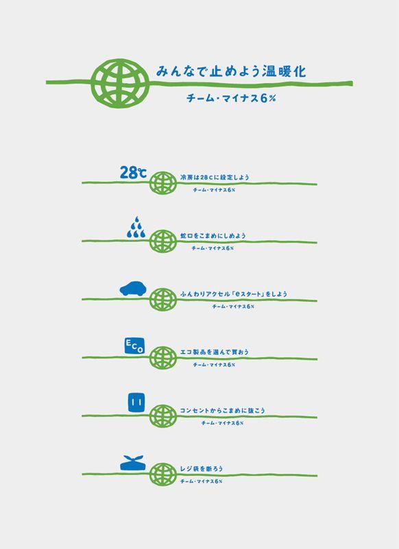 清水正己 « TDC TOKYO JPN