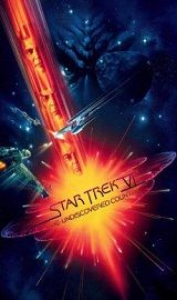 Star Trek VI The Undiscovered Country 1991 Download Movies  http://ift.tt/2wEP2pO