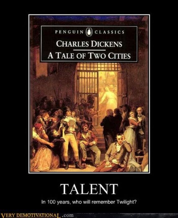 list of characters for a tale of two cities by charles dickens I've been meaning to read a tale of two cities for ages or, at least since october thanks to #readmyowndamnbooks, this title has finally been moved onto the read list if you've never read it, a.