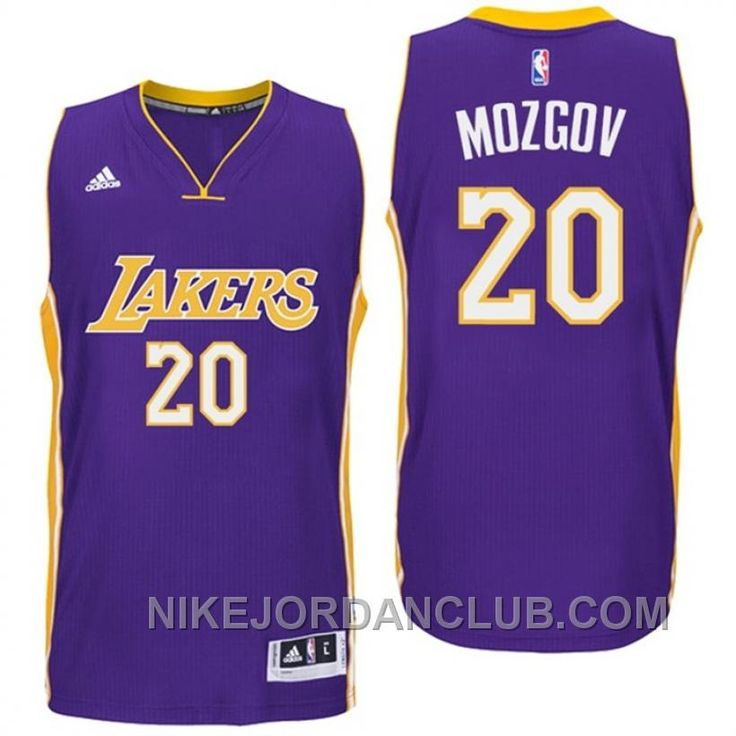 http://www.nikejordanclub.com/timofey-mozgov-los-angeles-lakers-new-swingman-purple-road-jersey-lastest.html TIMOFEY MOZGOV LOS ANGELES LAKERS NEW SWINGMAN PURPLE ROAD JERSEY LASTEST Only $89.00 , Free Shipping!